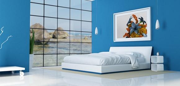 Praktisch und Ergonomisch schlafen, doch zu welchem Preis?